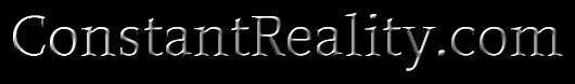ConstantReality.com